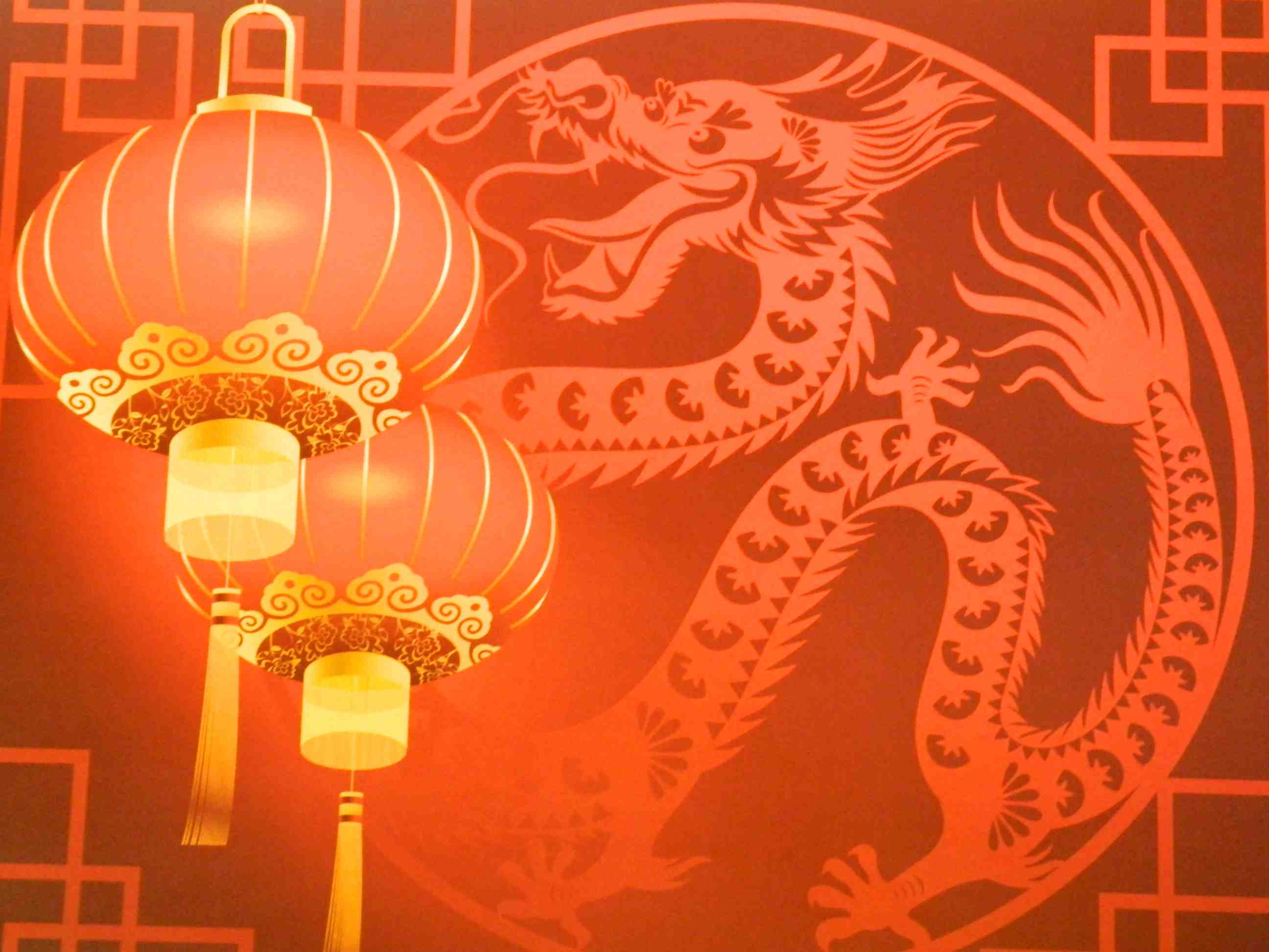 chinese new year victoria conservatory of music