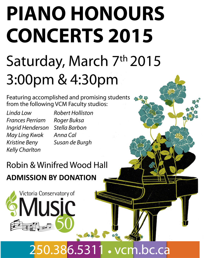 2015-Piano-Honours-Poster