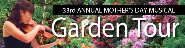 Mothers-Day-Garden-Tour-2015
