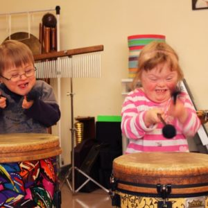 Music Therapy kids_1_sml