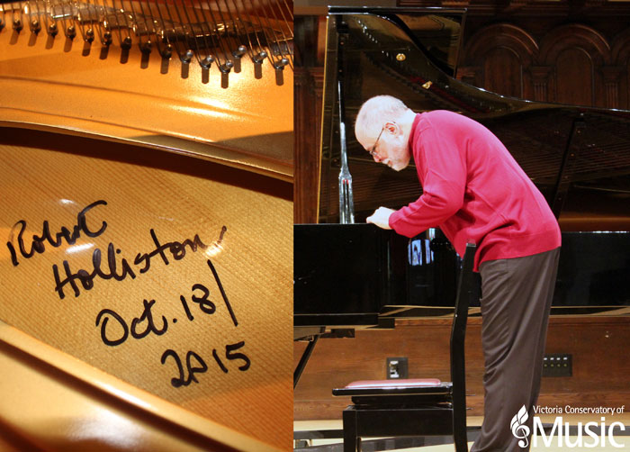 Robert-Holliston-Signs-Piano_web
