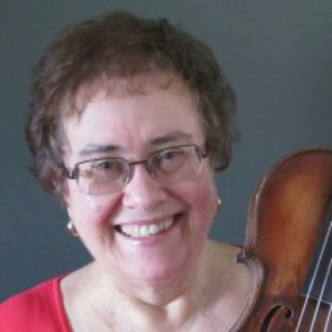 Mary-Clarke-Violinist-Jan-2010-web-213x300.jpg