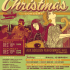 LAPP_home4christmas2015web