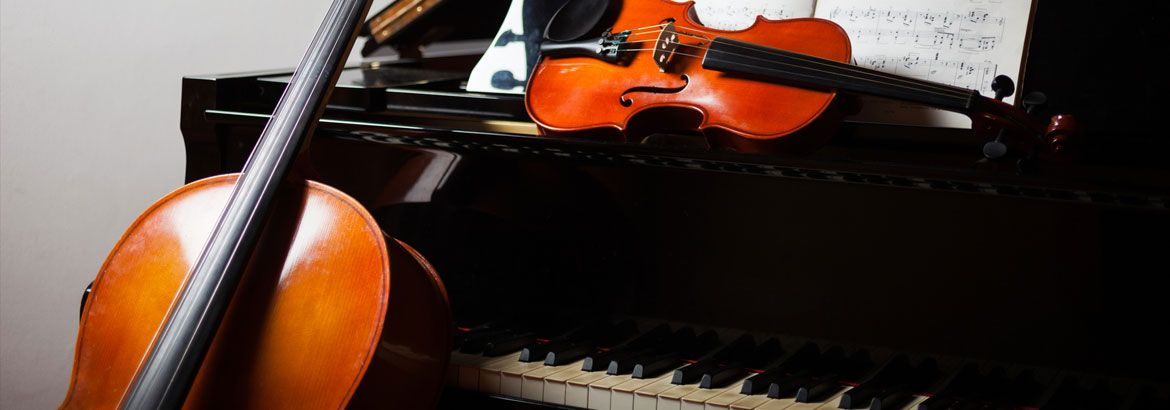 New-Site-Page-Banner-Image_CLASSICAL
