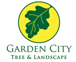 Garden City Tree and Landscape