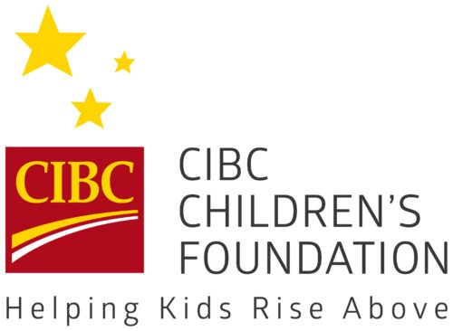 cibc-childrens-foundation-logo-1