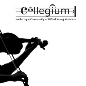 Collegium String Students Sweep the Provincials