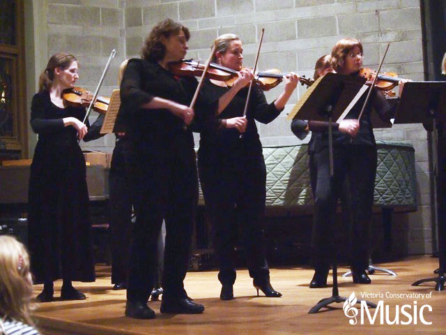String-Faculty-Concert