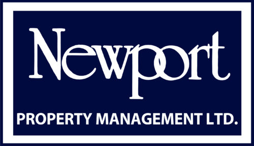 Newport Christies Logo Vector