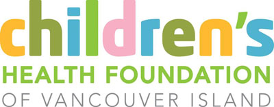 childrens-health-foundation_vcm