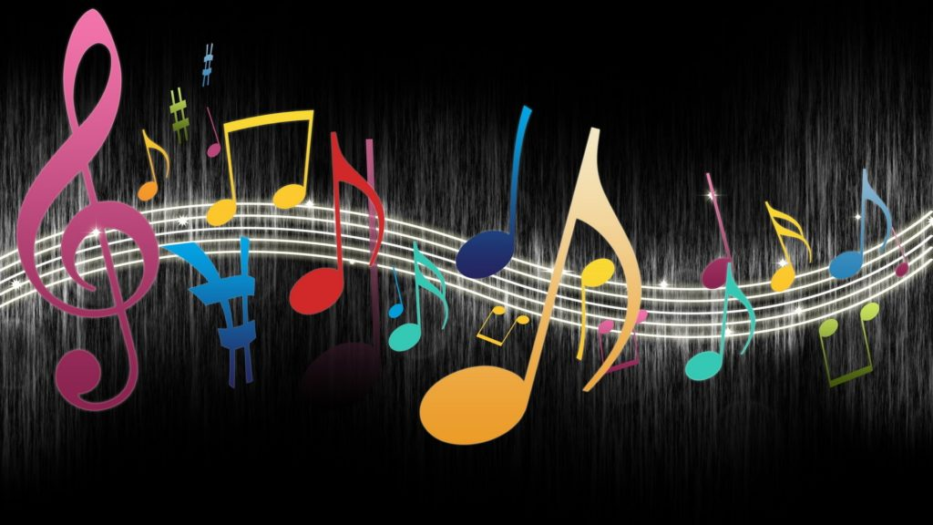 multicolor-musical-notes-fresh-new-hd-wallpaper