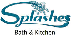 Splashes logo