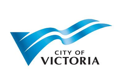 New-City-of-Vic