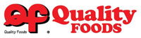 QF-And-Quality-Foods_VCM