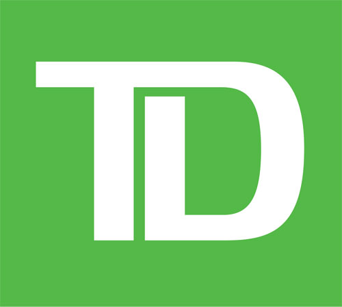 VCM_Toronto-Dominion_Bank_logo