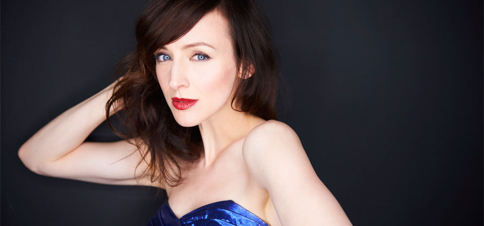 Sarah_Slean_-_Photo_1_Gallery