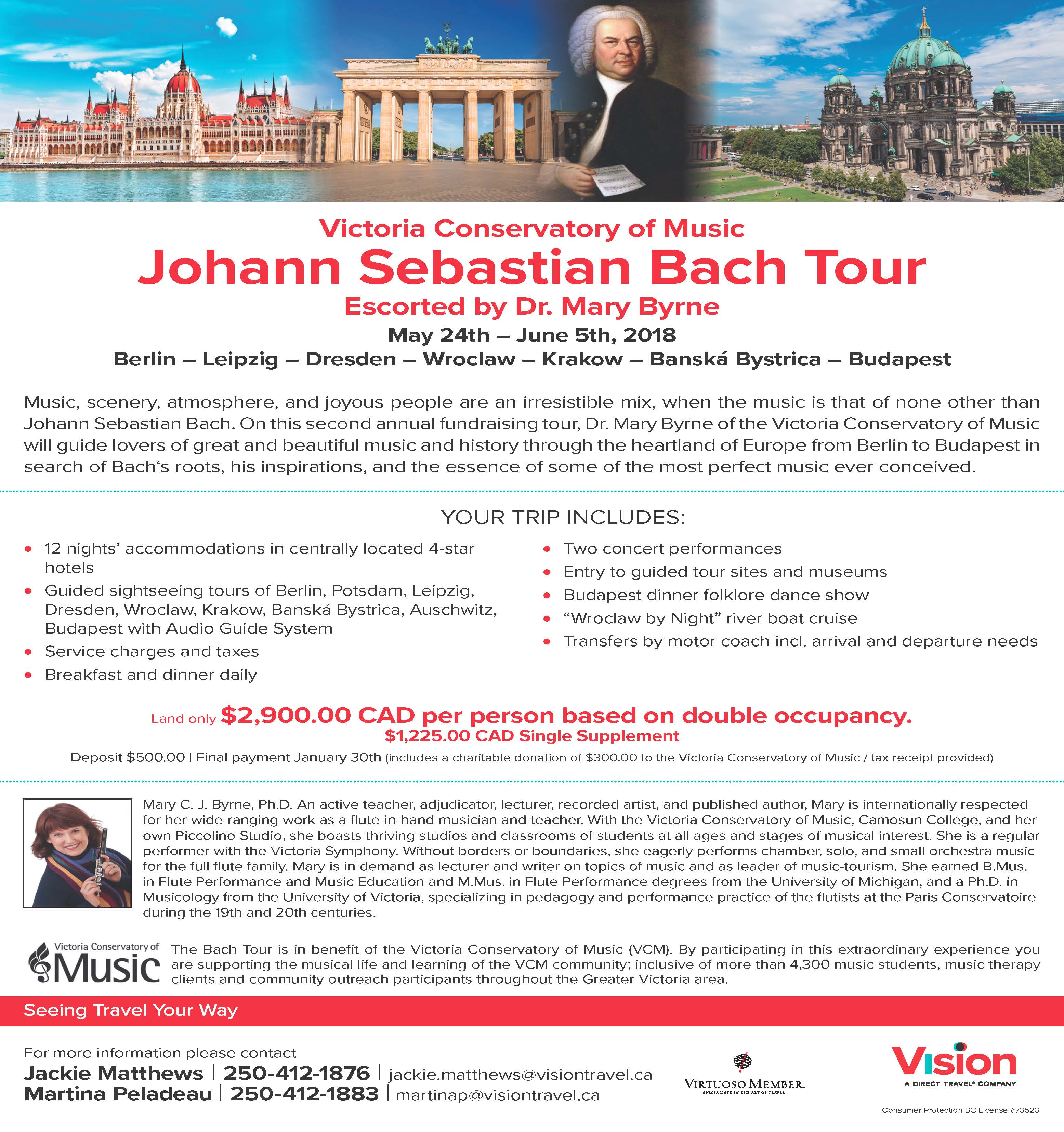 Bach Tour Flyer October 2017_Page_1 (3)