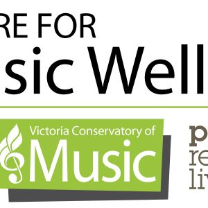 PARC Music Wellness_logo