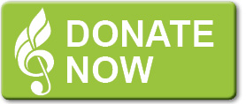 Donate Now button_2